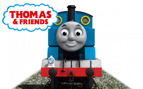 Schedule winter fest 2017 thomas friends live show and meet and greet m4hsunfo