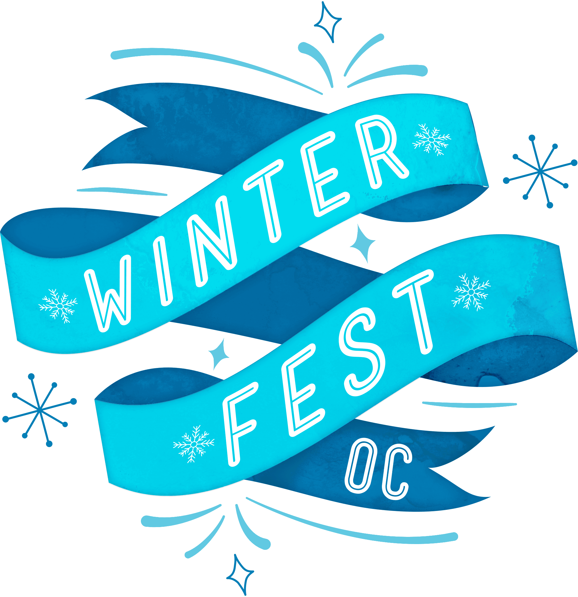 Winter Fest OC 2020